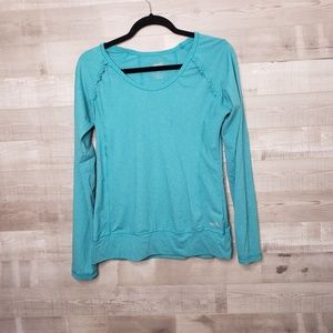 💥Avia long sleeve top
